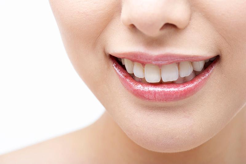 歯科におけるメタルからオールセラミックスへの進化